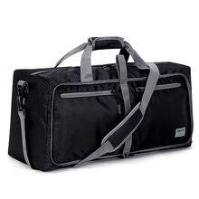 Складная деловая сумка для путешествий водонепроницаемая Большая