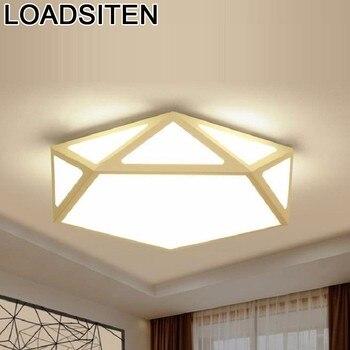 living room avize plafoniera fixtures plafon luminaire lampara techo luminaria de teto plafonnier plafondlamp led ceiling light