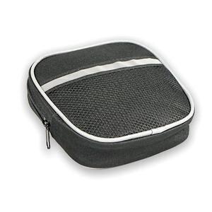 Велосипедная сумка на руле MTB для велосипеда, велосипедная сумка на переднее рулевое колесо, корзина, чехол для горного велосипеда, сумка дл...