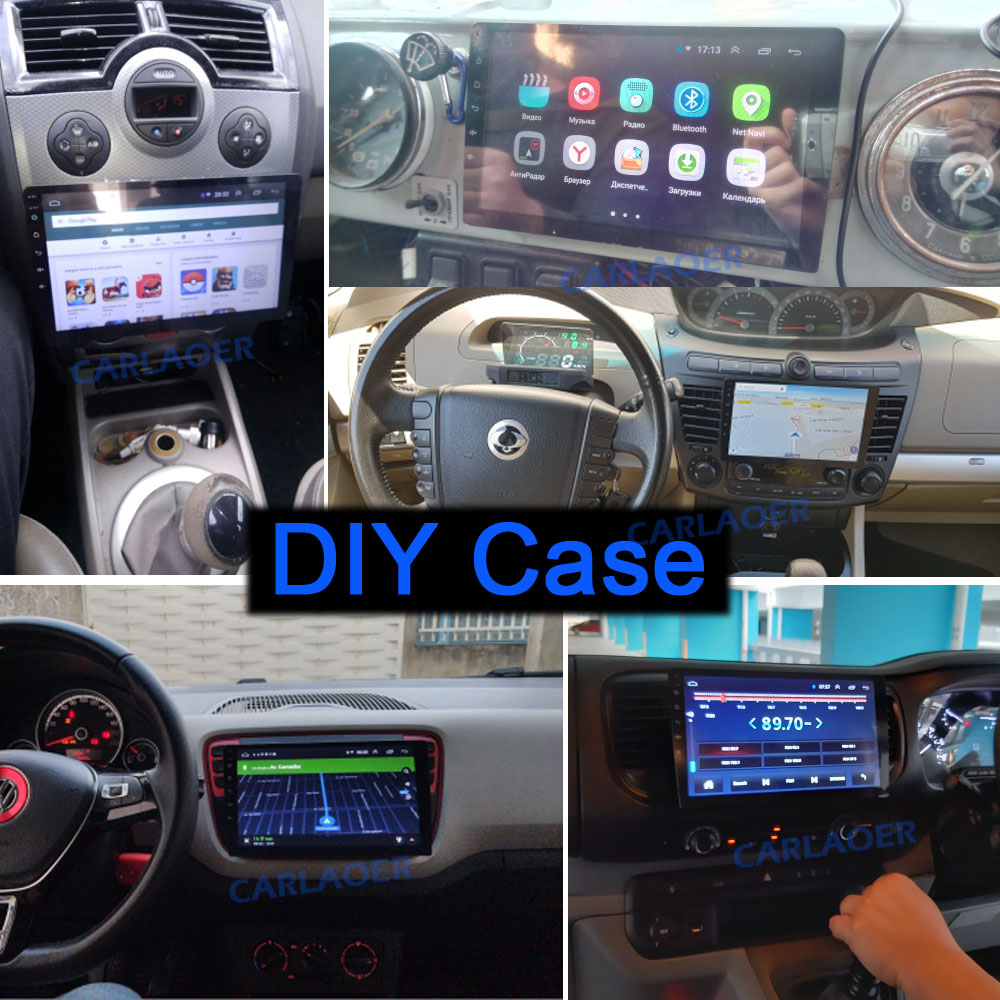 car android 2 din radio 06