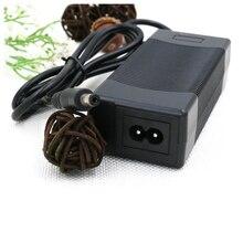 Зарядное устройство AERDU 3S 5A 12,6 В, адаптер питания для литиевых аккумуляторов 12 В, литий ионный аккумулятор, разъем переменного и постоянного тока EU/US/AU/UK