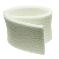 Humidifier Filter Wick for AIRCARE MAF1 MoistAIR (6 Pack)|Vacuum Cleaner Parts|Home Appliances -
