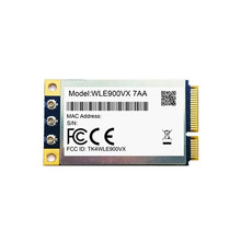 COMPEX WLE900VX I-TEMP MINI PCIE QUALCOMM Atheros QCA9880 WIFI modulo 3X3 MIMO 802.11ac grado Industriale scheda di rete wireless(China)