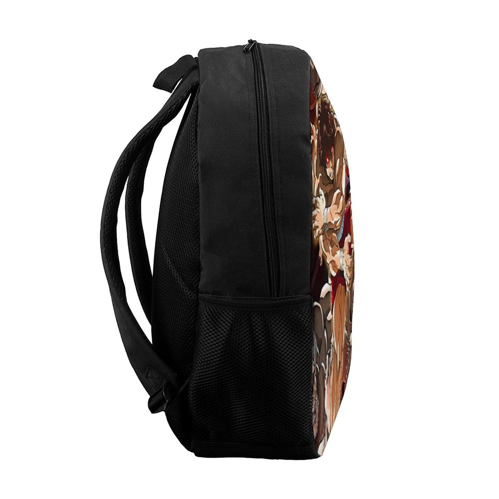 H9197505f5c0a4b00bc5188b467b95d3bq - Anime Backpacks