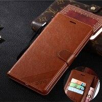 Custodia a portafoglio in pelle Flip per Xiaomi Mi MAX 2 3 MIX per Poco F1 Card Slot Cover per Redmi K20 K20pro MAX2 MAX3 Funda Capa