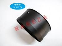 https://ae01.alicdn.com/kf/H9199845aabd042ceafa65aca09bdabacn/35-1-4-Grip-Barrel-Tube-Sigma-35-1-1-4.jpg