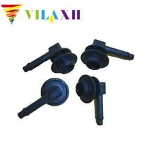 Vilaxh совместимый 1 шт. трубки подачи чернил сопла Замена для hp Designjet 5500 5100 1050 5000 4000 Z6100 запчасти плоттера
