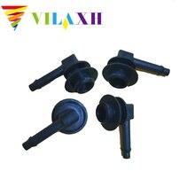 1pcs Ink tubes Nozzle connection For HP Designjet 5500 5100 1050 5000 4000 Z6100 plotter parts q1273 69298 q1273 60170 designjet 4000 4020 4500 4520 gamut pci pc board printer plotter parts free shipping