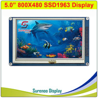 https://ae01.alicdn.com/kf/H919b3c47bd9443d2a67ef76acf2ca34fZ/5-0-5-800-480-SSD1963-TFT-Resistive-Touch-LCD.jpg