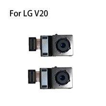 Модуль задней камеры zuczug для lg v20 модуль большой ремонтная