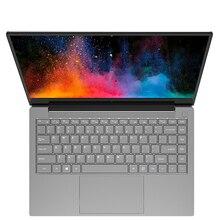 14-inch FHD Ultraslim Laptop Jumper EZBOOK X4 PRO Notebook Intel Core i3-5005U 8