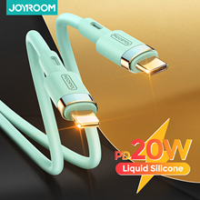 charger for iphone 7 charger for iphone 5s for iphone 6 cable type c cable usb cable