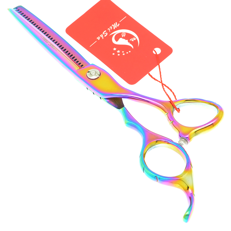 de corte de cabelo jp440c barbeiro cabeleireiro