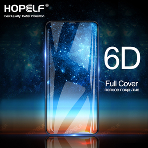 glass, on, iphone, xr, screen, protector, iphone, xs, max, screen, protector, iphone, 11, pro, max, screen, protector,(China)