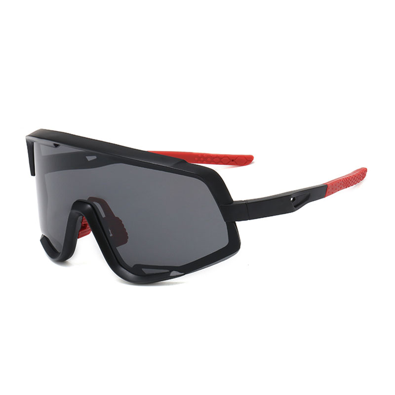 Anti-impact Military Tactical Goggles Outdoor Airsoft Paintball Shooting Glasses Explosion Proof Jungle Forest War Game Eyewear