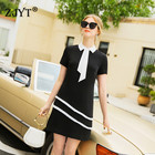High Fashion Women S...