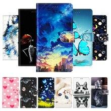 XiaomiポコF2プロケース革フリップ財布pocophone F1電話ケースxiaomiポコX3 nfc coqueカバーpocoX3 pro x 3 fundas