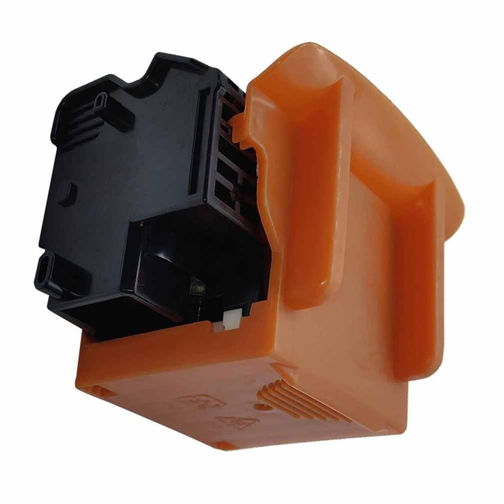 Untuk Canon Qy6-0072 Ip4600 4700 4680 4760Mp630 640 Print Head Nozzle Printer Nozzle Print Head Printer Aksesoris Non-OEM