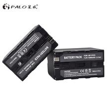 4pcs 7 2v 7200mah np f960 f970 power display battery 1 ultra fast 3x faster dual charger for sony f930 f950 f770 f570 ccd rv100 2pcs 7200mAh high capacity NP-F960 NP-F970 NPF960 NP F970 Digital camera battery For Sony F970 NP-F970 NP-F960 F960 battery