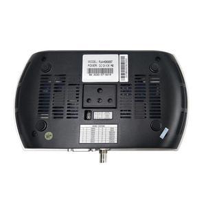 Image 5 - Super zoom 30x broadcast and conference camera IP SDI DVI interface for photo studio accessories