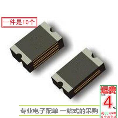 100% новый и оригинальный 2600mA 2.6A SMD 1812 (10)