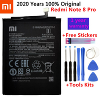 For Redmi Note 8 Pro