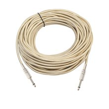 6.35mm male to male audio cable Professional Male To Male Electric Guitar Line Gold Transmission Speed To Support Multi-Device