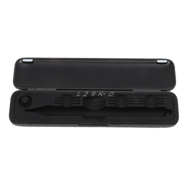 Универсальная ручка чехол для планшета Wacom пером Intuos Pen (LP-171-0K) (LP-180-0K)
