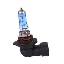 H12 12V 53W высокая мощность автомобильных фар галогенная лампа