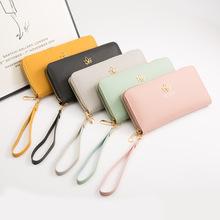 Kobiety paszport śliczne skórzane marmurowe portfele kieszeń torebka posiadacz karty Patchwork portfel kobiet krótkie monety Burse portfel tanie tanio Lakierowana skóra CN (pochodzenie) Wallet