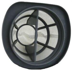 Image 4 - Bissell #2037423 3 in 1 lichtgewicht Stok Vacuüm 38B1 Filters 5PCS stofzuiger onderdelen accessoire