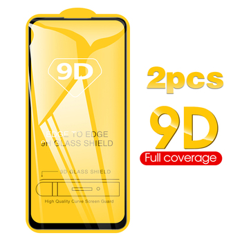 2pcs 9D protective glass redmi note 9s glass for xiaomi redmi note 9s 9 9 pro max POCO X3 xiomi note9s 9Pro tempered glas film 2pcs frosted matte 9d tempered glass for xiaomi poco m3 x3 nfc f2pro redmi note 9 9s 9 pro anti fingerprint screen protector protective film