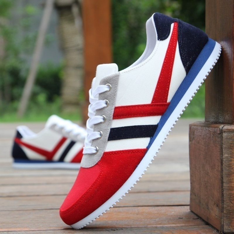 Sports Loafers 16