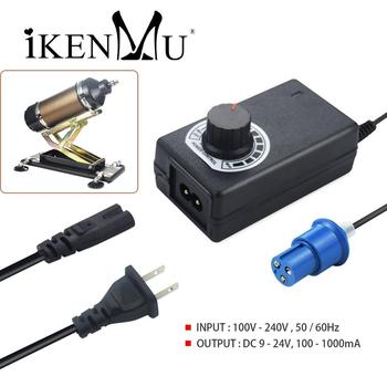 Sex Machine Adapter Power Cord 100-240v US Adapter/EU Adapter for Middle Sex Machine,US Plug and EU Plug Adapter Power Supply цена 2017
