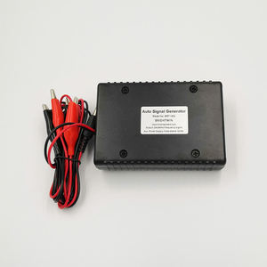 Image 4 - Generador de señal portátil para coche Sensor de posición de cigüeñal, simulador de señal, 2Hz a 8KHz