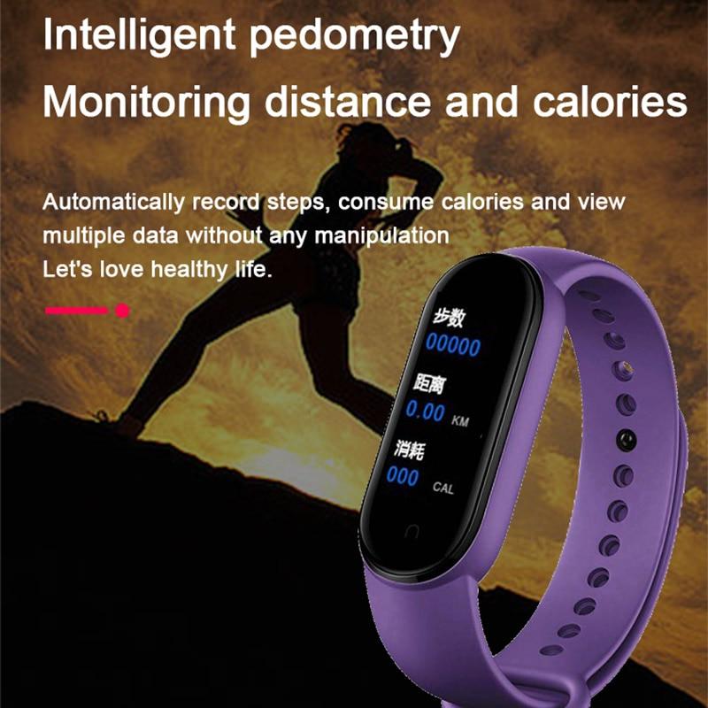 cheapest LEMFO LEM13 Smart Watch 4G Slip Dual Camera 1 6 inch Round Screen OS Android 7 1 3G RAM 32G ROM LTE 4G Sim GPS WIFI Men Women