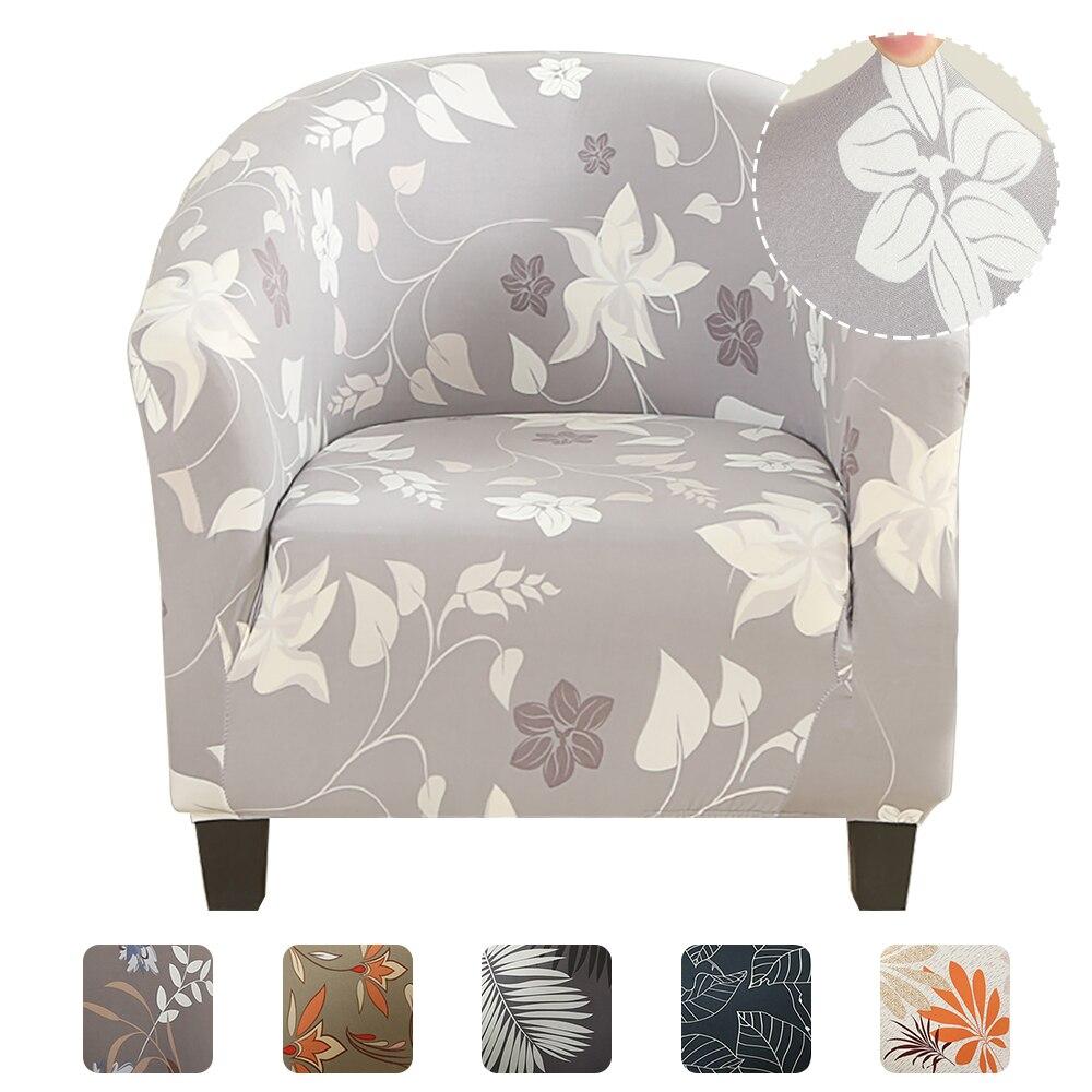 1 шт., эластичный Чехол для мебели и кресла, из полиэстера