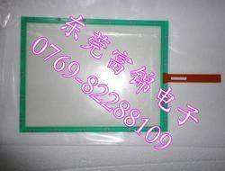 Nowy oryginalny dotykowy 1301-X501/02-NA  1 rok gwarancji