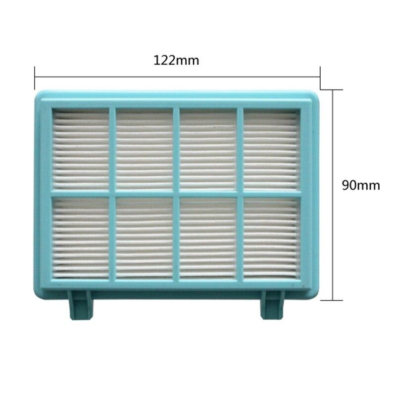 lavável para power pro compacto fc9331 09
