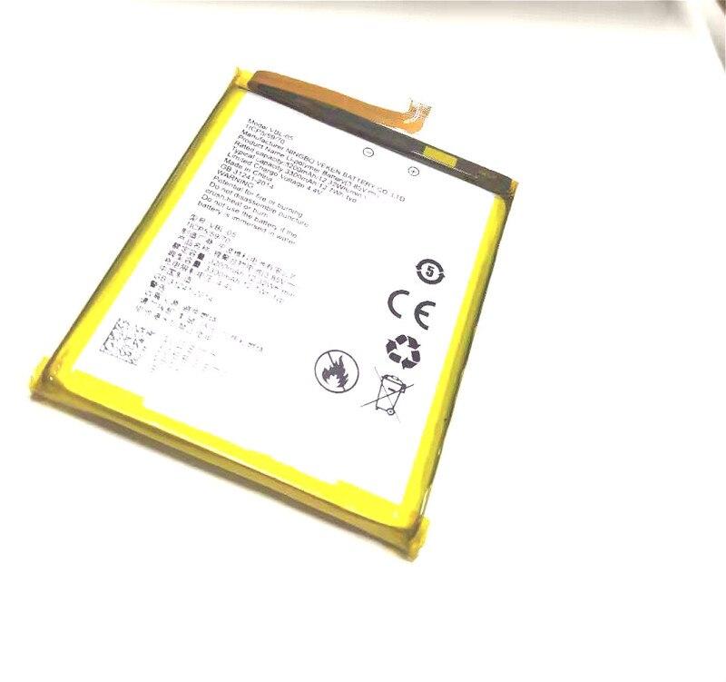 VBL-05 substituição 3300mAh Bateria para VERTU Telefone Móvel Celular
