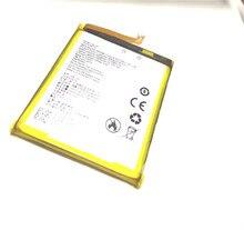 цена на Replacement VBL-05 3300mAh Battery for VERTU Mobile Cell Phone