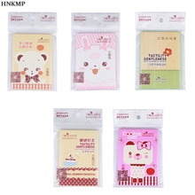 Control-Absorbing-Film Tissue-Papers Facial-Oil Makeup Pulp 50-Sheets/Pack Women 9--6cm