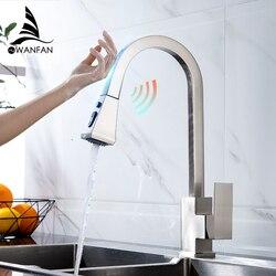 Küche Wasserhähne torneira para cozinha de parede Kran Für Küche Wasser Filter Tap Drei Möglichkeiten Waschbecken Mixer Küche Wasserhahn KH1029
