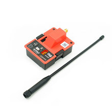 FrSky R9M 2019 Module and R9MX Receiver 900MHz Longe Range COMBO 8 orders
