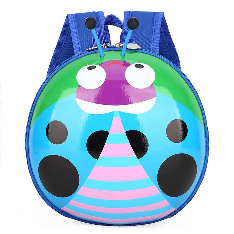 Torby szkolne mochila escolar plecak szkolny plecaki damskie biedronka plecak szkolny dla dzieci plecak szkolny ortopedyczny