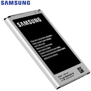 Image 5 - เปลี่ยนทดแทนSamsungแบตเตอรี่สำหรับGalaxyหมายเหตุ3 N900 N9002 N9009 N9008 N9006 N9005 Note3 B800BC B800BEพร้อมNFC 3200MAh