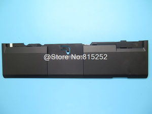 Laptop PalmRest For Lenovo For Thinkpad X230 X230I 00HT289 04W3726 Upper Case Cover With Touchpad NO Fingerprint New
