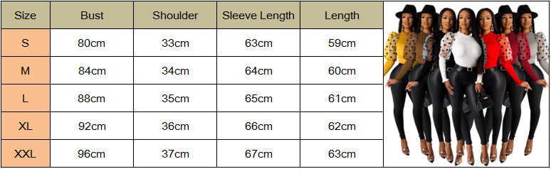 ヴィンテージファッション女性秋のパフ長袖タートルネックカジュアルスリムニットセーター冬暖かいプルオーバー 7 色トップス