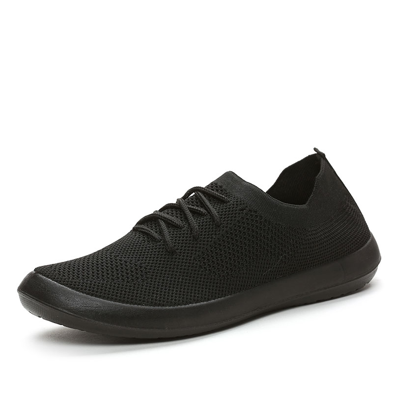 41#42#43#44#45 Summer Men Casual Vulcanize Shoes Running Sneakers Slip On For Man Canvas Loafers Tenis Shoes Trainers Shoe G343