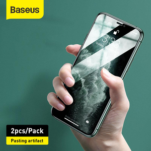 Baseus Full Cover Phone Case F
